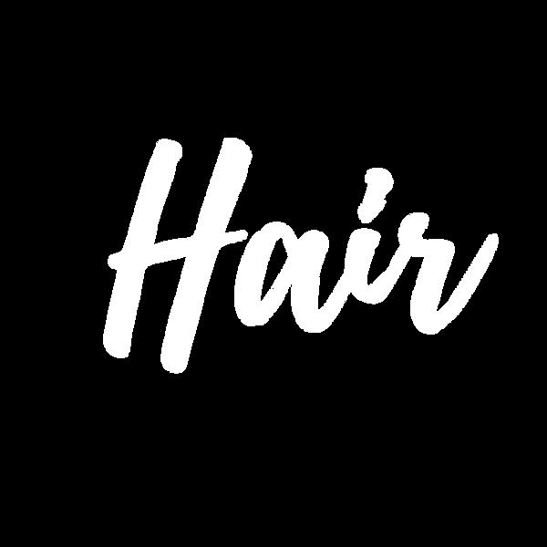 Hair Word.png