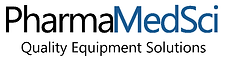 English logo PharmaMedSci.png