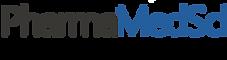 PMG_logo-illustrator_FR_re-colored.png