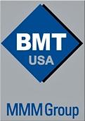 BMT USA logo.PNG