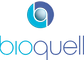 Bioquell%20logo_3D_CMYK.jpg-Bioquell_log