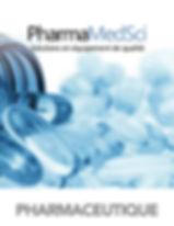 Pharmaceutical_FR_.jpg