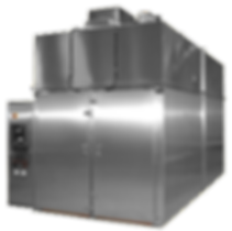 gruenberg-granulation-dryers.png
