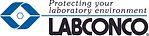 Labconco logo full res.tif