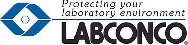 Labconco logo full res.tif