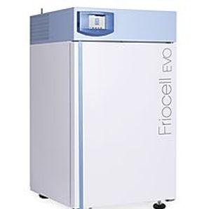Cooling & Temperature Control Incubators