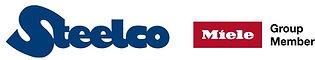 Steelco Miele Logo.jpg