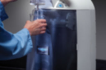 Water Purification Systems.jpg