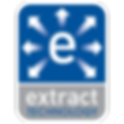 Extract Technologylogo.png