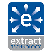 Extract Technologylogo.png