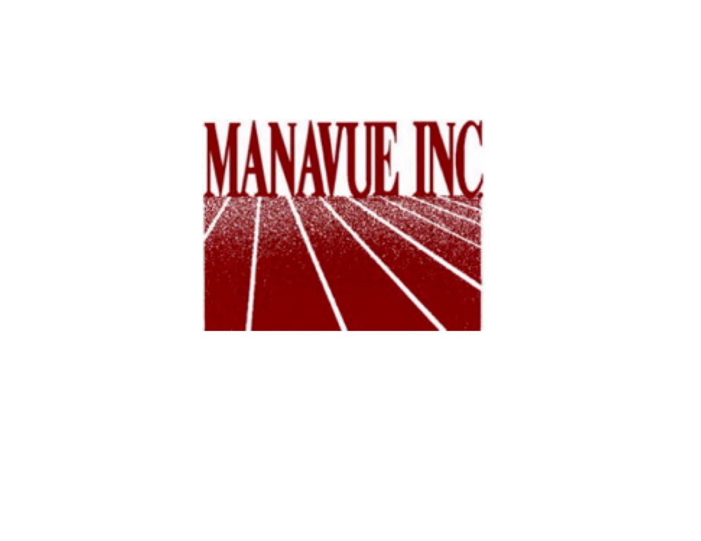 Manavue Inc.jpg