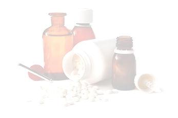 Pharma_Slidertrans_edited.jpg