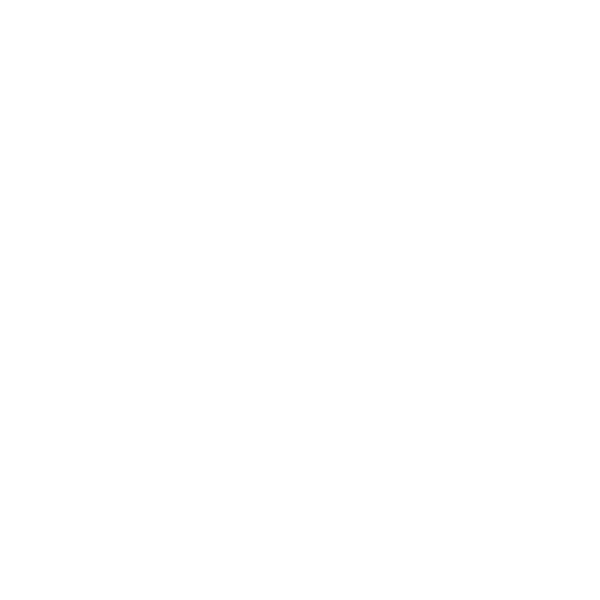 Body Care Word.png