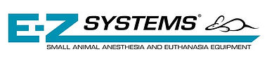 EZ_Systems_Logo.jpg