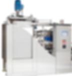 Ventipro Steam-Air Mixture Sterilizers.p