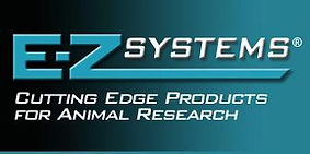 ez-systems-logo.jpg