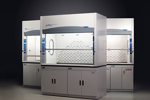 Fume Hoods & Enclosures.jpg