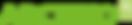 Arctiko_Intl Logo.png