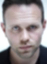 Sean James JPEG (2).jpg