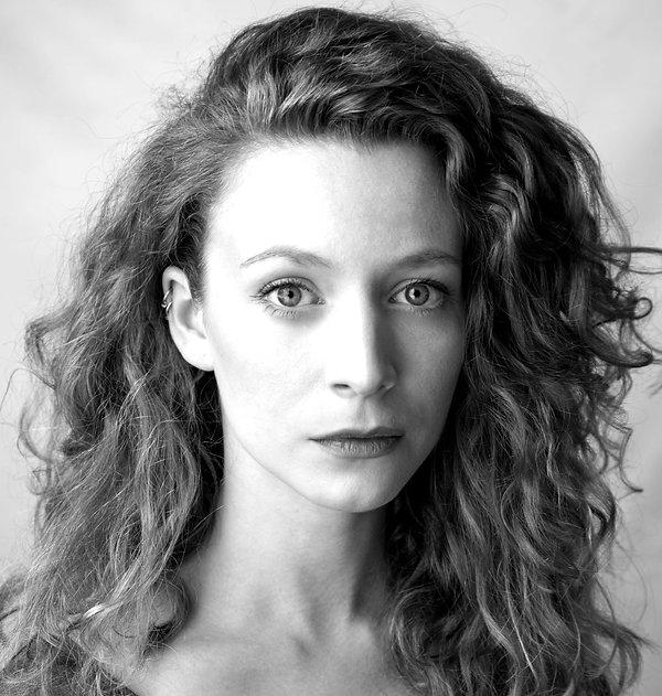 Chloe Orrock | Actress | An Inspector Calls 2019 / 2020 | Sheila Birling