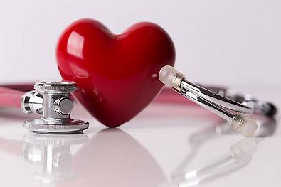 heart images.jpg