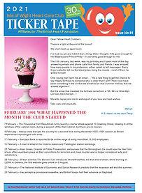 Jan 2021 Page 1.jpg