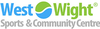 WWSC-logo-06-R-web.jpg