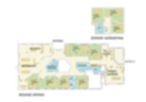 Detwijfelaa_plattegrond.jpg