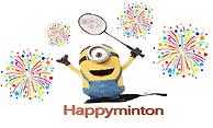 bonne_année_2019_badminton.png