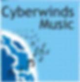 CyberwindsWText icon.jpg