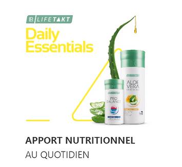 Daily_essentials_myzenattitude.png