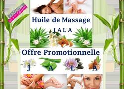 jala promo huile massage[11807].jpg