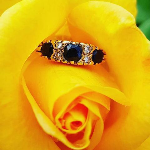 rose ring.jpg