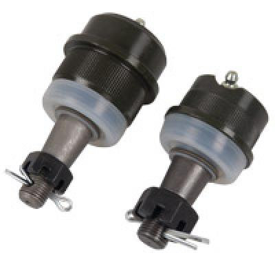 Synergy Jeep JK Heavy Duty Front Ball Joint Set