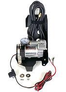RZR PRO XP Air Compressor