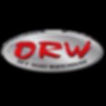 ORW Off Road Warehouse Jeep JK Wrangler Lift Kits
