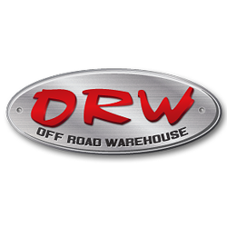 ORW Off Road Warehouse Jeep JK Wrangler Lift Kits