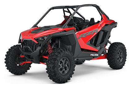 RZR Pro XP On Board Air Compresor Kit