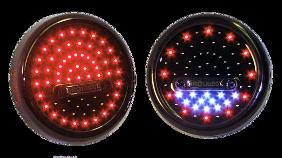LiteDOT LED Taillights