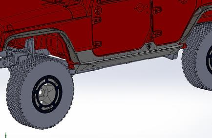 Rocker CAD SS 3.png
