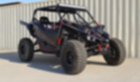 Yamaha,YXZ, 1000, 1000R, YXZ1000R, Air, Compressor, Plug, Kit, Tires, OBA, On, Board, UTV, Easy, portable,small,light,cfm, viair