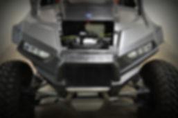 Polaris, RZR, 1000, 900, Air, Compressor, Plug, Kit, Tires, OBA, On, Board, UTV, Easy, portable,small,light,cfm, viair