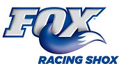 Fox Racing Shocks Jeep Steering Custom Parts