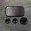 Thumbnail: Complete JK Tailgate Plug Kit