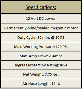 Adventure Air Specifications pic.png