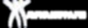 AKPsi-logo website.png