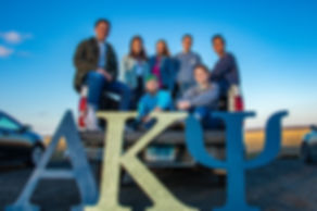 letters on truck.jpg