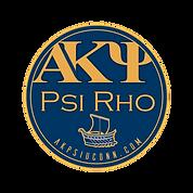 Psi Rho Logo Ver 6 no husky.png