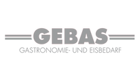 Gebas_Logo_grau.png
