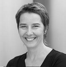 Stefanie Langen, Grafik-Designern